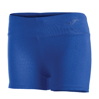 VELA II SHORT - Royal
