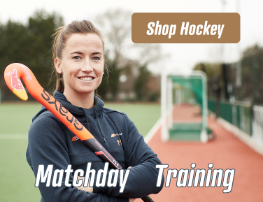 Hockey Teamwear